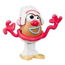 Disney Toy Story 4 Friends Forky Mini Potato Head Figure