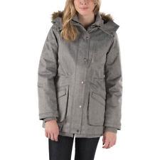 50d996c405 VANS Coats