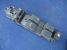 El. Fensterheber Schalter Mazda 2 DE