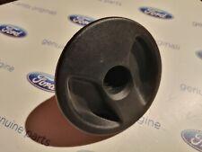 Ford Fiesta MK2/XR2 New Genuine Ford Fuel cap