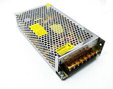 10A LED Adapter Trafo Treiber Netzteil Adapter 12V 120W  10A ladegerät