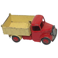Vintage 20th Century 1950's Diecast Dinky Toy Model 410 Bedford Truck