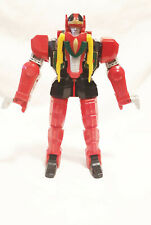 Power Rangers Thunderzord Red Dragon  Megazord Mighty Morphin Bandai