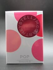 Stella Pop by Stella McCartney EDP Spray 3.4 oz / 100 ml For Women