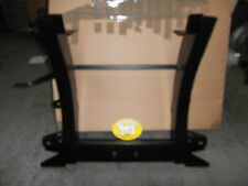 DISCOVERY 2  REAR CHASSIS  SECTION    LONGER EXTENSIONS  CROSS MEMBER