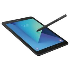 "Samsung Galaxy Tab S3 9.7"" 32GB Silver Wi-Fi SM-T820NZSAXAR"