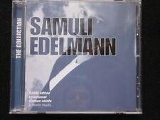 Samuli Edelmann - Same (The Collection) [CD]