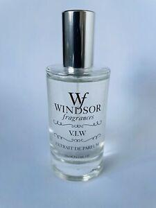 50ml Creed Virgin Island Water Alternative Extrait De Parfum Stronger Than EDP