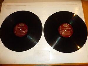 """OVAL EMOTION - Higher & higher - 1996 UK 4-track 12"""" Vinyl Single"""