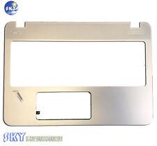 New HP ENVY M6 M6-N 15Q 15Z-Q Top Upper Palmrest Case 812188-001 760040-001 USA
