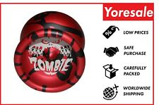 Yoresale Aero-yo Zombie yoyo with free worldwide shipping