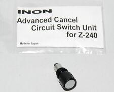 INON avanzado cancelar circuit repuestos part imán partes para inon Z-240
