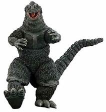 Pre Order X-PLUS Toho Series FAVORITE SCULPTORS LINE Godzilla 1962 Walking Pose