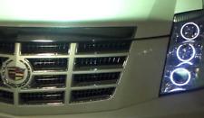 ORACLE Lighting HALOKit For Escalade Cadillac 2007-2013 White 2216-001