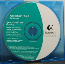 QUICKCAM 8.4.6 DRIVERS FOR WINDOWS DOWNLOAD