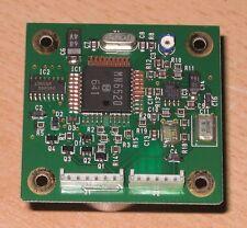 Icom UT-34 Tone Squelch für IC-275, IC-375, IC-475, IC-575, IC-1275 *****