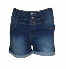 Unbranded Petites Shorts for Women