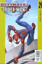 Spider-Man/Mint Near Mint Grade Comic Books
