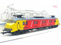 Märklin H0 3389 E-Triebwagen Serie mP 3000 ptt post 3020 NS OVP (V3169)