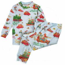Conjunto de pijama