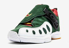Nike Zoom GP Seattle Supersonics AR4342 300 Mens Size 11 on Pre order