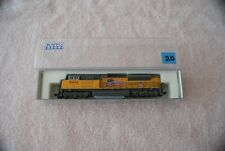 N Scale Kato Union Pacific EMD SD70ACe  Road #8444  Brand New #20