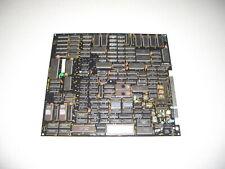 Arcade PCB - PANIC ROAD - Seibu Kaihatsu - Jamma - Platine - Board - untested