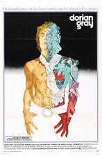 Dorian Gray Movie Poster 24in x 36in
