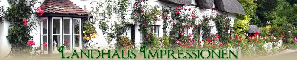 landhaus-impressionen-winsen