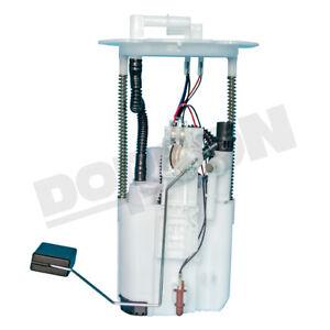 Dopson Gas Fuel Pump Assembly fits for 12-14 INFINITI Q50 Q70 N25 17040-1MA0B