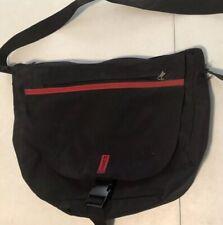 Messenger Bag Hugo Boss Crossbody Shoulder Adjustable Strap Multiple Pocket aa68