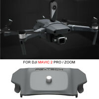 1/4 inch Adapter Connector Protect For DJI MAVIC 2 PRO / Zoom Drone Camera/Gopro