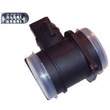 Mass Air Flow Sensor Meter MAF - VW 1.8L 2.0L - 0280218002 63136 - New