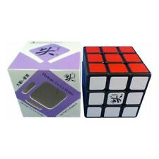 DaYan ZhanChi 3x3 Layer Puzzle Cubes Speed Unique Twisty Cube Cheap Fast New Hot