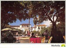 BF635 plaza de los naranjos marbella  Spain