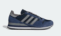 adidas Originals Mens ZX 500 Trainers in Blue