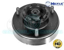 Meyle Heavy Duty Rear Suspension Strut Top Mount 300 371 2102/HD