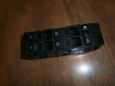 CHRYSLER 300C DRIVERSIDE OS ELECTRIC WINDOW SWITCH P04602736AA