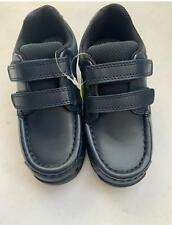 BRAND NEW Boys Shoe Size 10 11 13 1 2Velcro School Smart Easy Fasten