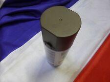 NEW !! spray peinture 400ml kaki Casque Adrian 1926/40 ARMEE FRANCAISE bombe WW2