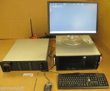 Mistika Real time HD Video Production Editing system AV Edit