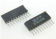 STA509A Original Pulled Sanken Integrated Circuit ZIP-10 IC