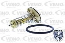 Engine Coolant Thermostat Fits AUDI A1 SEAT Ibiza SKODA VW Passat 03C121110L