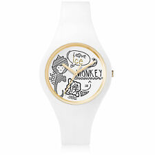 Montre ice watch ice chinese monkey