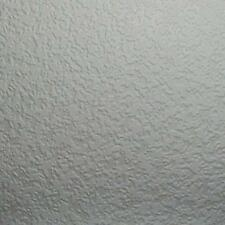 Superfresco Paintable Heavy Stipple Durable Heavy Duty White Wallpaper