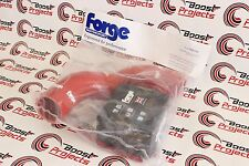Forge Motorsport Atmospheric valve for the Honda Civic Type R 2015 FMDV5A
