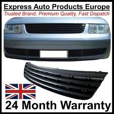 Debadged Grille Badgeless Grill VW Passat 3B B5 1996 to 2000