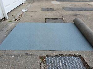 FlexiFelt Supreme Reinforced Shed/ Roof Felt Green Mineral Finish 1 x 10m