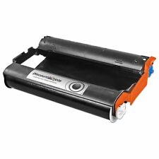 PC301 Fax Cartridge with Roll for Brother PC302RF Intellifax 750 770 775 Printer