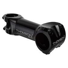 Thomson Elite X4 Oversize 31.8 MTB Stem 110mm |